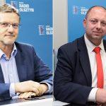 Problemy budżetowe i zmiana kandydata na prezydenta. Posłowie z Warmii i Mazur komentują aktualne tematy ze sceny politycznej