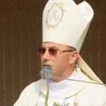 Prymas Wojciech Polak: Oczekujemy, że te paschalne święta odrodzą w nas nadzieję