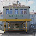 Szpital w Ostródzie przestaje być jednoimienny. Sprawdź, które placówki także zmieniają zasady funkcjonowania