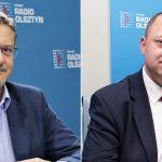 Sejm uchwalił wybory korespondencyjne. Posłuchaj, jak tę decyzję komentują posłowie z Warmii i Mazur