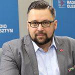 Marcin Kulasek: Jeżeli 10 maja odbędą się wybory prezydenckie, będziemy walczyć do końca o drugą turę dla Roberta Biedronia