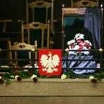 W Sejmie uczczono pamięć ofiar katastrofy smoleńskiej. Dziś 10. rocznica tej tragedii