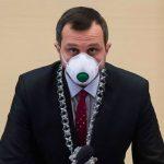 Zwiększono deficyt w tegorocznym budżecie Olsztyna. Miejscy radni obradowali on-line