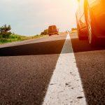 Ponad 270 km dróg zyska nową jakość. Ich modernizacja będzie możliwa dzięki Funduszowi Dróg Samorządowych