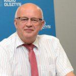 Janusz Dzisko:  Ważne, że nie mamy zakażeń w szpitalach i domach pomocy społecznej