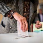 Posłowie z Warmii i Mazur o odwołanych wyborach
