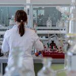 Testy na koronawirusa w regionie. Sprawdź, gdzie znajdują się punkty pobrań wymazów