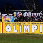 Olimpia przed ciężkim meczem. Elblążanie zmierzą się z Resovią Rzeszów