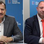 Czy ktoś zagłosuje przeciwko ratyfikacji unijnego Funduszu Odbudowy? O tym rozmawiają posłowie PSL i PiS