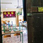 Likwidacja szkoły w Kijewie. Radni z Olecka zdecydowali o tym na nadzwyczajnej sesji