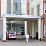 Ze względu na epidemię NFZ zaleca ograniczenie części planowych zabiegów medycznych