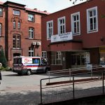Nieporozumienie w sprawie zabiegów przerywania ciąży w szpitalu miejskim w Olsztynie. Dyrekcja placówki zabiera głos