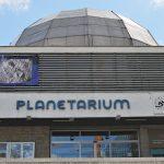 Planetarium przygotowało koncert w hołdzie Kopernikowi