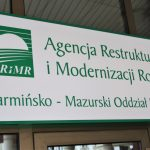ARiMR przypomina: rolnicy mogą się ubiegać o pomoc w związku z wystąpieniem ASF