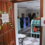 Warmińsko-mazurskie samorządy otwierają przedszkola i żłobki. Nie wszystkie jednak zdecydowały się na uruchomienie placówek