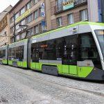 Reaktywacja sieci tramwajów w Olsztynie wyróżniona przez Eco-Miasto 2020