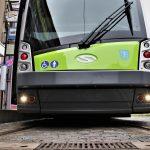 Wiemy, gdzie zostanie wbita pierwsza łopata pod budowę nowej linii tramwajowej