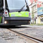 Olsztyn stara się o rządowe pieniądze na tramwaje i żłobek. Czy uda się pozyskać fundusze?