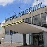 """Spór o kształt olsztyńskiego dworca wciąż nierozstrzygnięty. """"Projekty PKP i Retail Provider da się połączyć"""""""