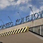 """""""To największa inwestycja od lat"""". Oferty na modernizację stacji Olsztyn Główny poznamy w połowie lutego"""