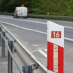 """""""To kręgosłup komunikacyjny naszego województwa"""". Jest umowa na budowę S16 z Borek Wielkich do Mrągowa"""