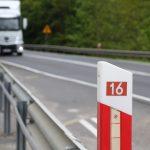 Miliardy na drogi ekspresowe w regionie. Co z budową S16 z Mrągowa do Ełku?