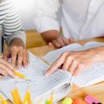 Od dziś maturzyści i ósmoklasiści mogą korzystać z konsultacji z nauczycielami na terenie szkoły