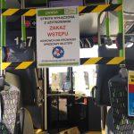 Ograniczenia w olsztyńskich autobusach i tramwajach. MPK zapowiada kontrole