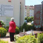 """Niemiecki obóz Soldau w świetle badań poszukiwawczo-ekshumacyjnych. """"Hitlerowcy masowo niszczyli dowody zbrodni"""""""