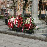 Olsztyn upamiętnił uchwalenie Konstytucji 3 Maja
