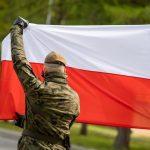 Warmińsko-mazurscy terytorialsi świętują. To trzeci rok ich działalności
