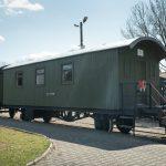 Muzeum Historyczne w Ełku zaprasza zwiedzających