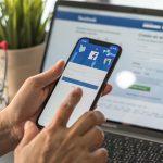 Żołnierze na Facebooku zachęcą do pracy w wojsku. Dziś kolejna transmisja