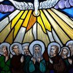 W niedzielę Kościół katolicki obchodzi uroczystość Zesłania Ducha Świętego