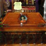 Dzieła Mikołaja Kopernika zmieniły świat. Dziś obchodzimy 477. rocznicę śmierci słynnego astronoma