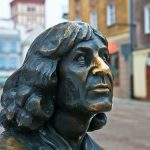 Medycyna w życiu Mikołaja Kopernika. Z powodu pandemii coroczna konferencja naukowa przeniesiona do Internetu