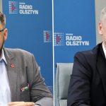 """Posłowie z Warmii i Mazur o ponownym starcie kampanii prezydenckiej. """"Spotkania z wyborcami odbędą się, ale w sposób bezpieczny"""""""
