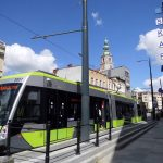 Bliżej rozstrzygnięcia tramwajowego przetargu. Sąd podjął decyzję