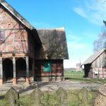 Muzea na Warmii i Mazurach znów otwarte dla zwiedzających