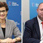 W. Kossakowski: cieszę się, że doszło do porozumienia ws. wyborów, A. Wasilewska: to absolutna fikcja