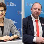 """Posłowie z regionu o wniosku o odwołanie wicepremiera Kaczyńskiego. """"Jest umotywowany"""" vs. """"nieracjonalny i niepotrzebny"""""""