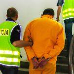Czy syn zabił matkę? 41-latek z Barczewa trafił do aresztu