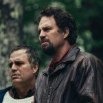 Dukaj, Hollywood i Mark Ruffalo w podwójnej roli