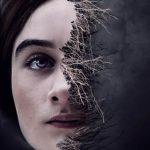 Nowy film Małgorzaty Szumowskiej na Netflix