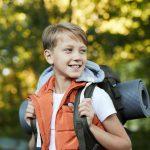 Ministerstwo edukacji opublikowało wytyczne w sprawie wypoczynku dzieci i młodzieży