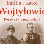 Dr Milena Kindziuk: Matka nauczyła papieża znaku krzyża i pierwszej modlitwy