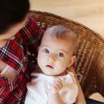W Dniu Matki sprawdzamy ile wynoszą najwyższe zasiłki macierzyńskie na Warmii i Mazurach?