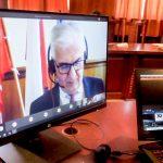 Sąd oceni decyzję w sprawie Pogotowia Socjalnego w Elblągu. Miejscy radny chcą zlikwidować placówkę