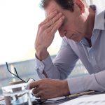 Niektóre firmy zapowiadają zwolnienia, spada liczba ofert pracy w regionie. Przedsiębiorcy czekają na pomoc