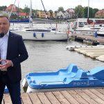 Andrzej Duda wygrywa w powiecie iławskim. Frekwencja wyniosła ponad 58 procent